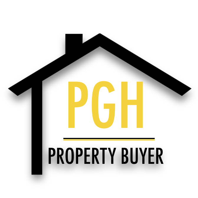 PGH Property Buyer